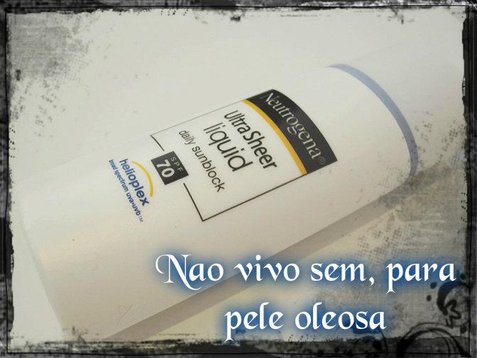 pizap.com13691976257752