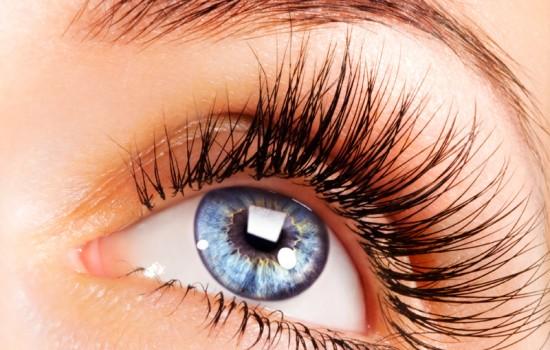 501982-Os-cílios-ajudam-a-proteger-os-olhos-e-dão-ainda-mais-beleza-ao-olhar-Fotodivulgação.