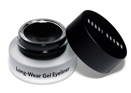 Bobbi-Brown-Long-Wear-Gel-Eyeliner