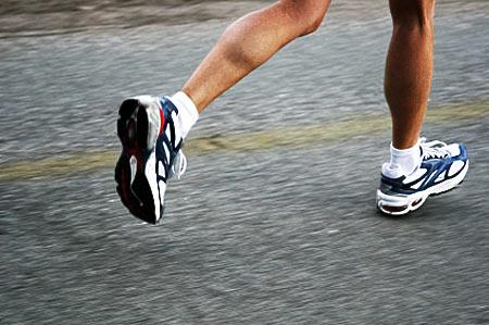 chubb-accent-seguros-saude-exercicio-corrida-cooper-running