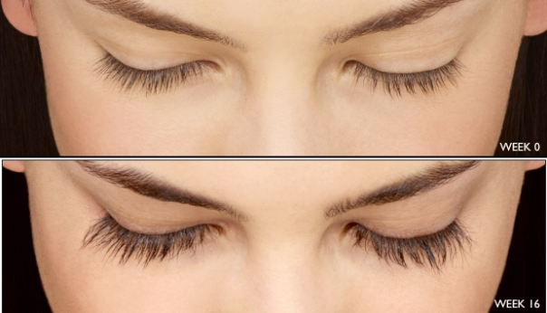 facts-about-latisse-new-york-eyelash-growth