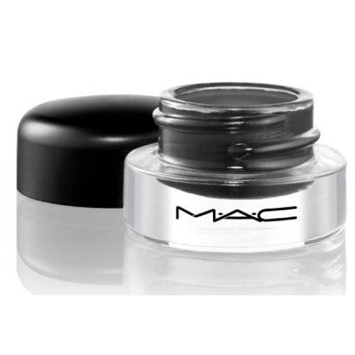 fluidline-blacktrack-mac-delineador-em-gel_MLB-O-3115833439_092012