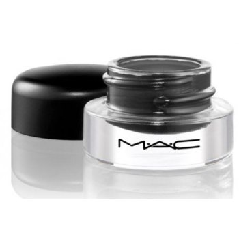 fluidline-blacktrack-mac-delineador-em-gel_MLB-O-3115833439_092012