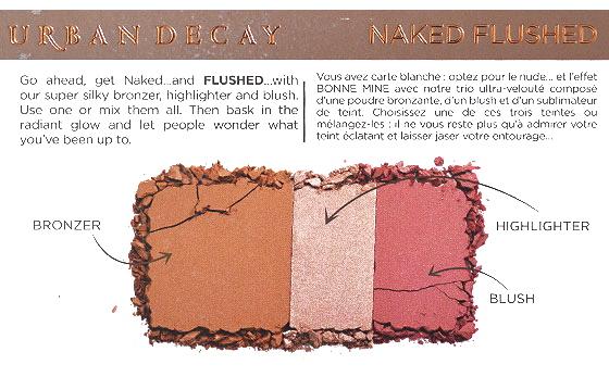 Naked_flush_1