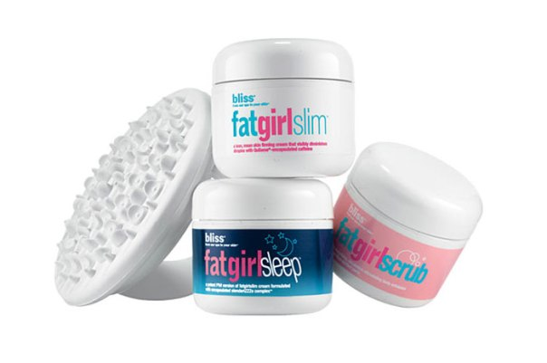 stay-fit-and-fab-during-the-holidays-with-fat-girl-sleep-by-bliss