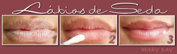 kit-labios-de-seda-mary-kay-289175-4