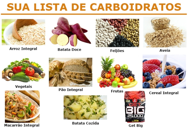 lista_carboidratos