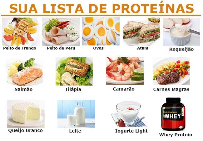Planeta paula planeta paula p gina 3 - Q alimentos son proteinas ...