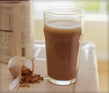 375x321_protein_shakes_ref_guide