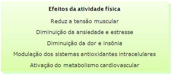 atividade-fc3adsica-e-depressc3a3o1