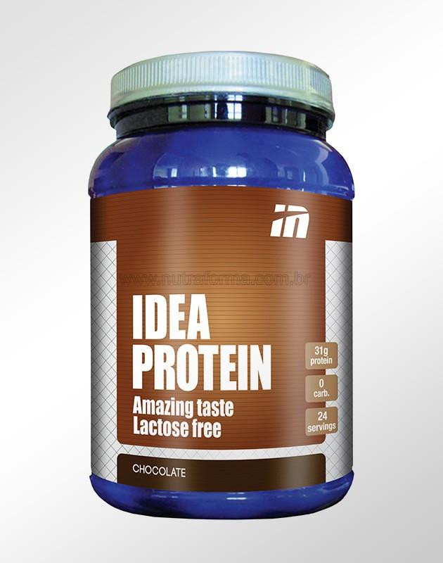 idea-protein2-lbs_1_2