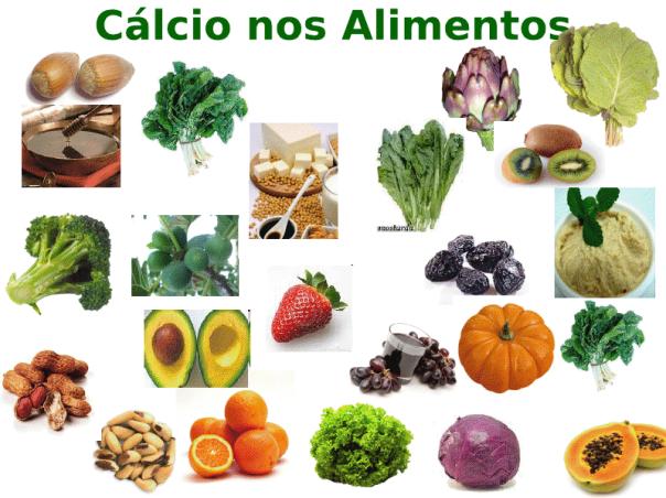 calcio-nos-alimentos