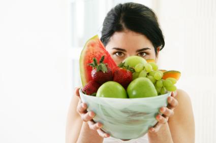 Conhecendo melhor Frutas_000003257049XSmall