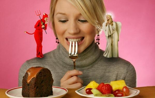 dicas-para-manter-a-dieta1[1]