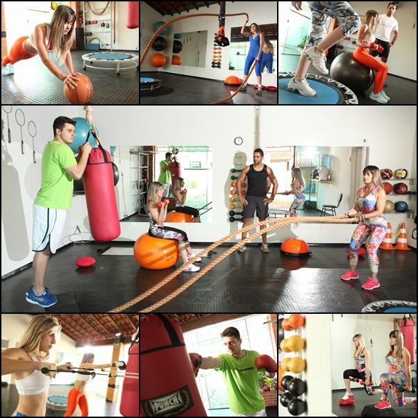 Personal-trainer-uberlândia-circuito-funcional-treino-academia-musculação
