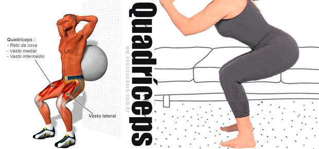 quadriceps-malhando-em-casa-blog-euusoeadoro