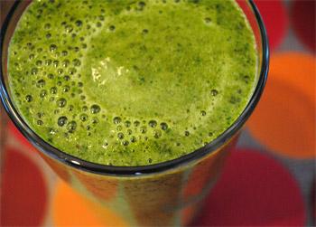 sucos-verdes-cred-flickr-ktmadeblog-350